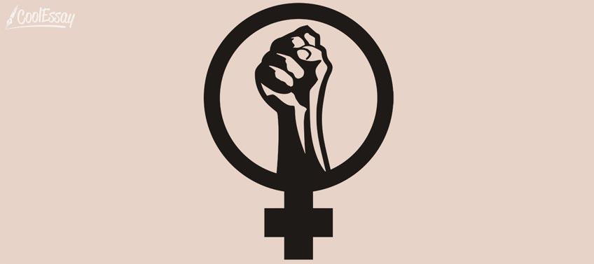 Feminism Sign