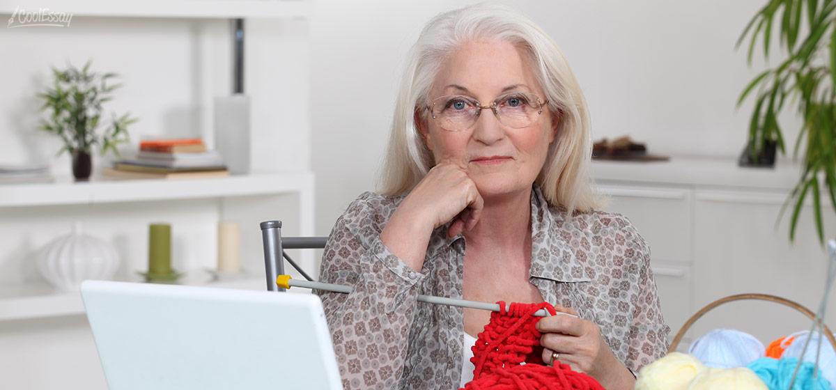 Grandmother Essay   Essay Topics a short narrative essays  A short narrative essays descriptive essay my
