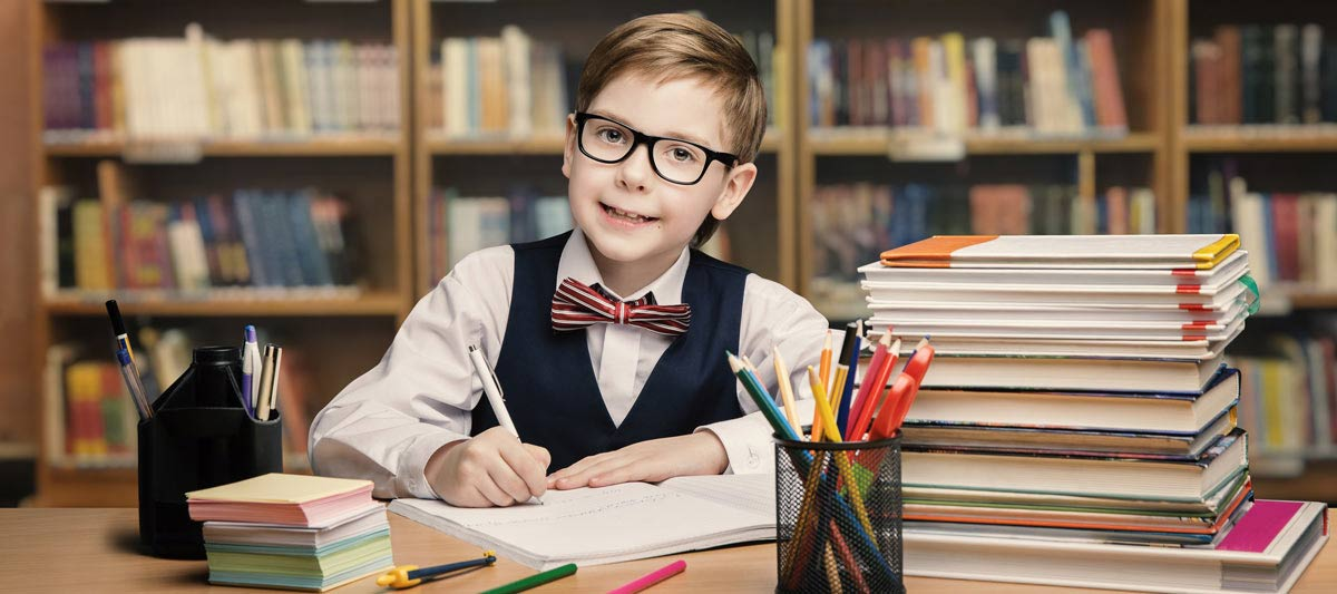 write a discursive essay on school uniforms How to write an argumentative essay against school uniforms is it really important for teachers and students our new article at essayvikingscom will help you to solve this problem.