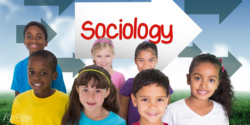 Sociology Students