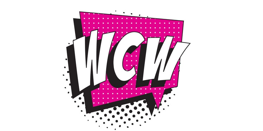 What Does WCW Mean?   Coolessay.net