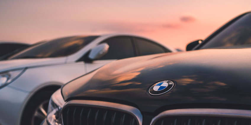 What Is The Meaning Of Bmw Acronym Coolessay Net